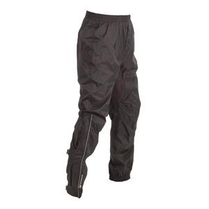 Endura Kalhoty SUPERLITE Overtrousers