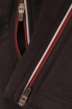 Endura Kalhoty Thermolite Pro Biblongs bez vložky