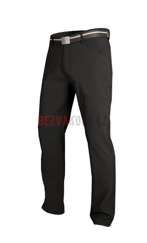 Endura kalhoty URBAN Pant