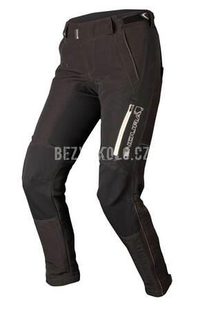 Endura Kalhoty Wms SINGLETRACK II Pants