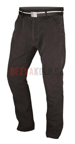 Endura kalhoty ZYME II trouser