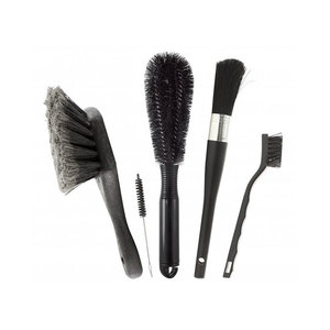 Finish Line kartáče EASY PRO BRUSH Set