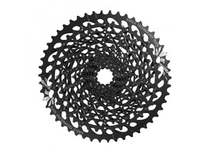 Sram kazeta EAGLE XG-1275 12SP 10-50T