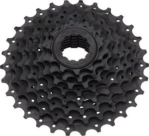 Sram Kazeta PG-820 11-32 8 SPEED