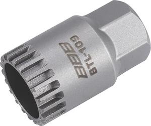BBB klíč BRACKETPLUG BTL-109