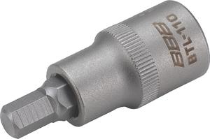 BBB klíč HEXPLUG BTL-110 8mm