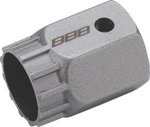 BBB klíč LOCKPLUG BTL-106S