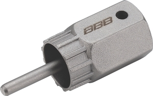 BBB klíč LOCKPLUG BTL-107S