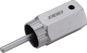 BBB klíč LOCKPLUG BTL-108S