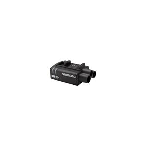 Shimano konektor SMEW90 - 3 porty Di2