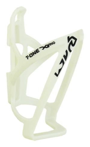 Bezvakolo košík na láhev T-ONE X-WING BC07W bílý