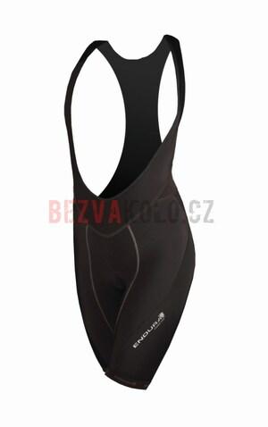 Endura Kraťasy dámské FS260-Pro Bibshorts