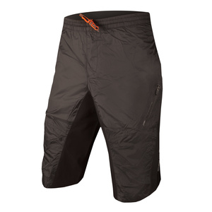 Endura Kraťasy SUPERLITE Shorts