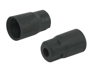 Shimano krytka brzdové hadičky SM-BH90 k páce
