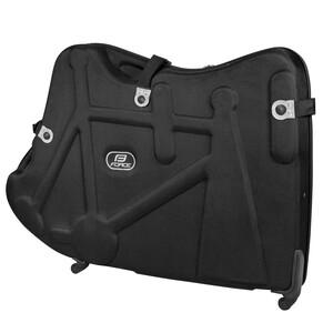 Force kufr pro přepravu kola