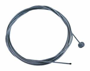 MRX Lanko brzdové nerezové MTB přední
