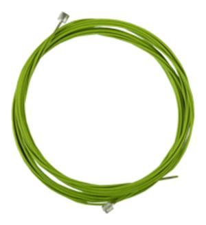 Logic lanko řadící OT-SS-SN007 zelené /2ks/