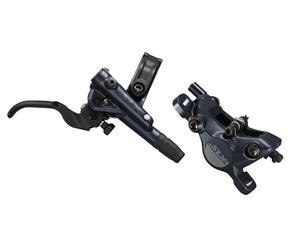 Shimano kotoučová brzda SLX BL-M7100