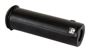 Moon náhradní baterie světla MOON XP-300, 500