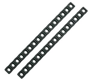 SKS náhradní gumy pro blatníky Mud-x a X-board