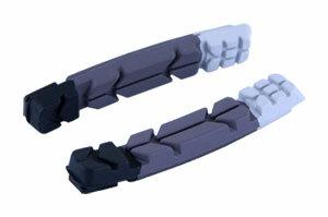 MRX náhradní vložka brzdového špalku 859 - 3 směsová
