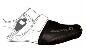Endura návleky na boty FS260 - Pro Slick Toe Cover