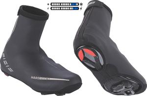 BBB Návleky na boty HARDWEAR BWS-04
