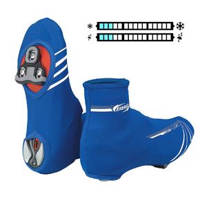 BBB návleky na boty LIGHTFLEX BWS-10 blue
