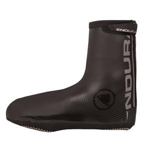 Endura návleky na boty ROAD II black