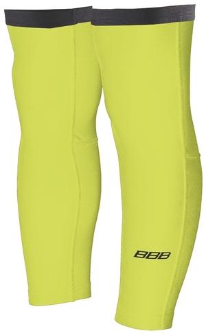 BBB Návleky na kolena COMFORKNEE BBW-93 neon