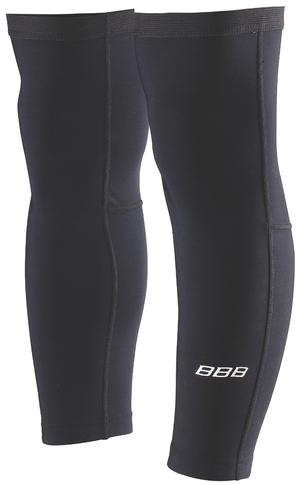 BBB Návleky na kolena COMFORKNEE BBW-93