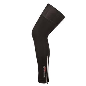 Endura návleky na nohy PRO SL