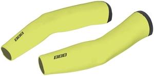 BBB Návleky na ruce ARM WARMER BBW-92 neon
