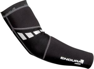 Endura návleky na ruce FS260 - Pro Arm Warmers