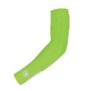 Endura návleky na ruce XTRACT green