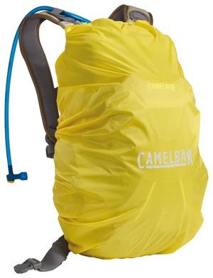 Camelbak pláštěnka na batoh MULE