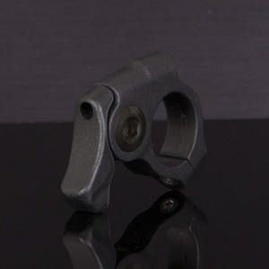 KS - KIND SHOCK ovládací páčka sedlovky KGP 2/3x
