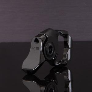 KS - KIND SHOCK ovládací páčka sedlovky KGSL Alloy 2/3x