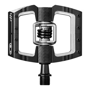 Crankbrothers pedály Mallet DH