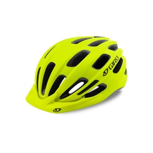 Giro helma REGISTER Highlight Yellow