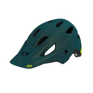 Giro helma CHRONICLE MIPS Mat True Spruce