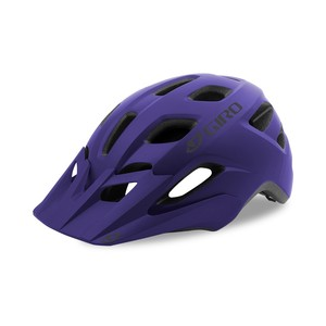 Giro helma TREMOR Mat Purple