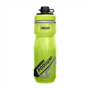 Camelbak izolovaná láhev PODIUM DIRT Series Chill
