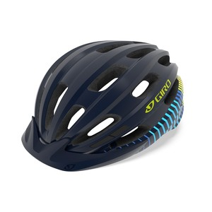 Giro helma VASONA Midnight Heatwave