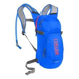 Camelbak batoh MAGIC