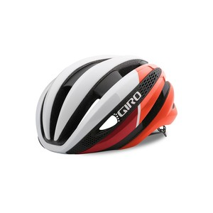Giro helma SYNTHE MIPS Mat Red