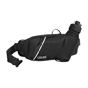 Camelbak ledvinka PODIUM Flow Belt