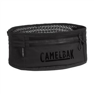 Camelbak ledvinka STASH Belt Black