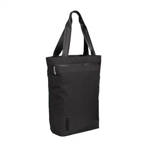 Camelbak taška/batoh PIVOT Tote Pack
