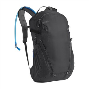 Camelbak batoh CLOUD WALKER 18